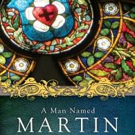 martin3_BBLstudythumb