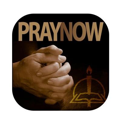 PrayNow Picutre