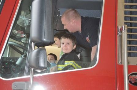 fire department (3)