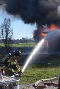 fire department (4)