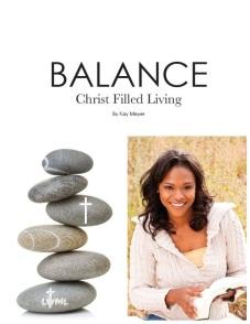 LWML Balance