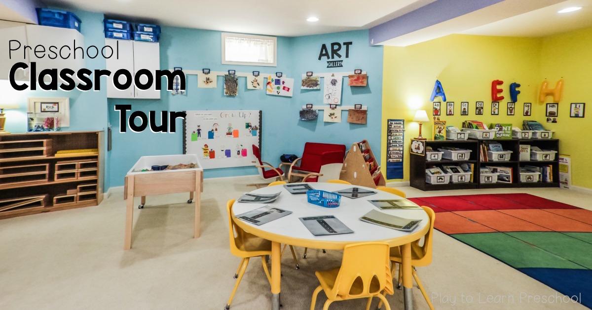 Classroom-Tour-FB